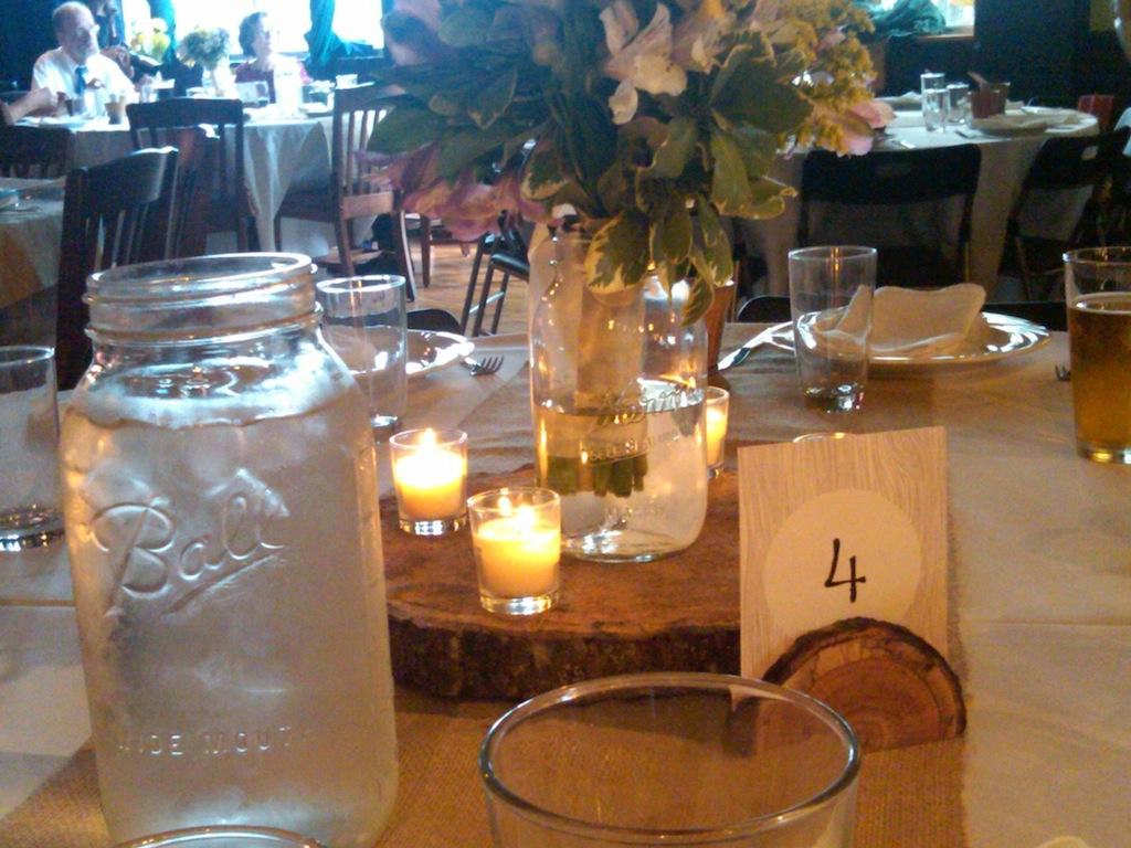 table-setting2