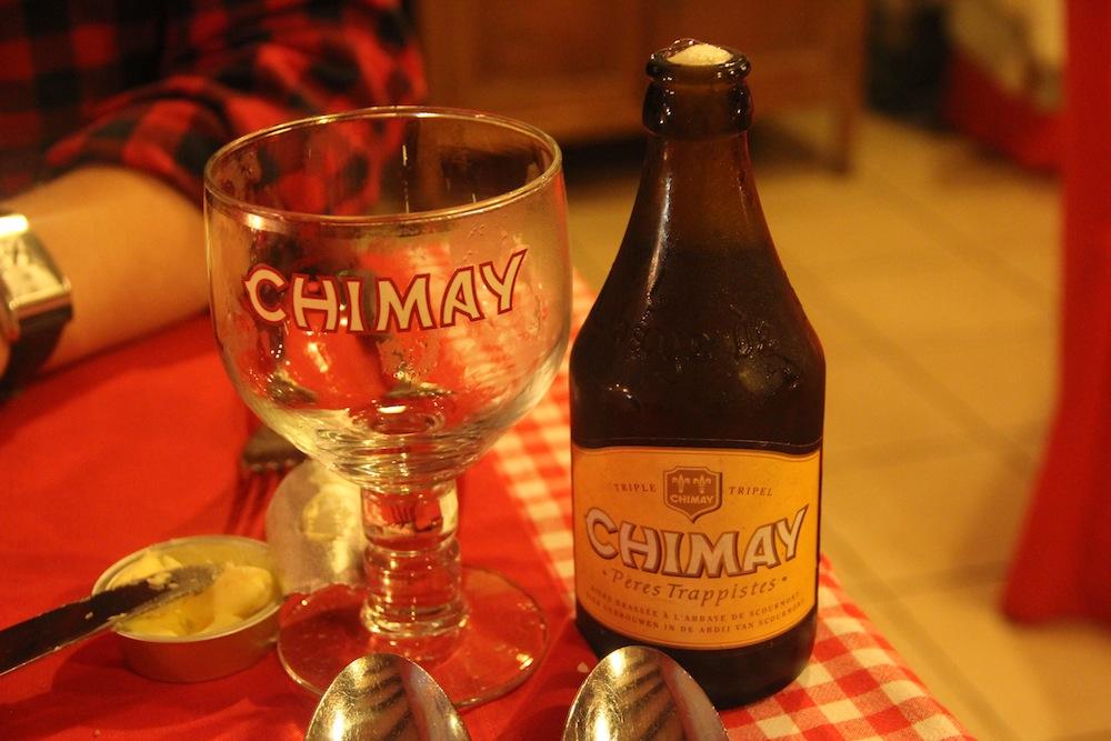 chimay (4)