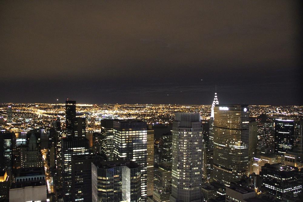 nyc at night3