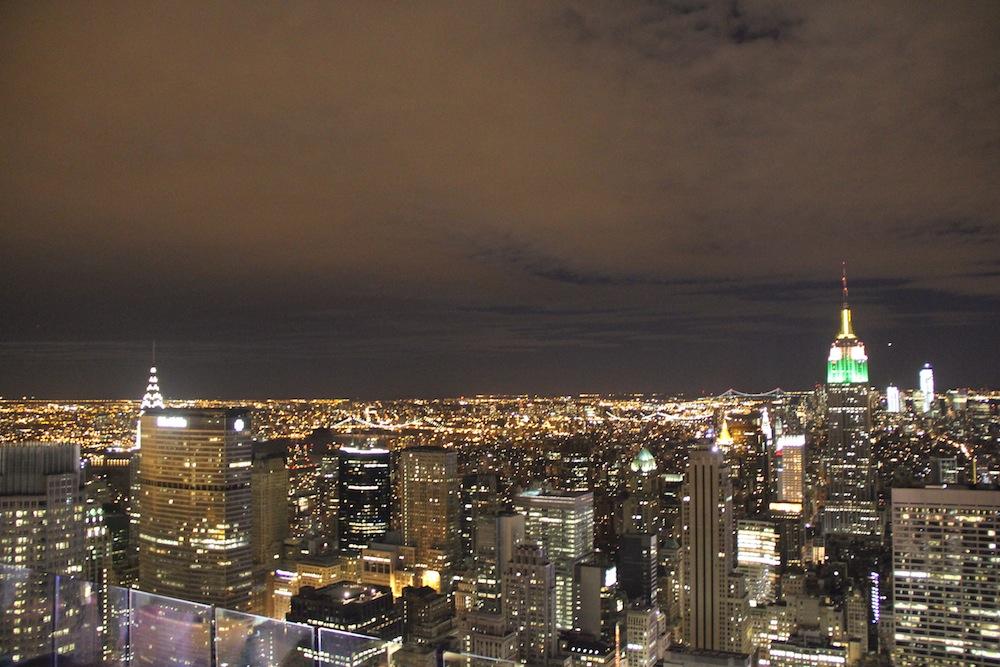 nyc at night5