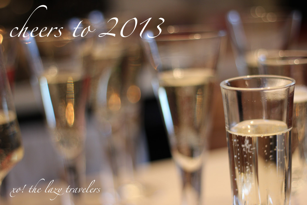 cheers2013