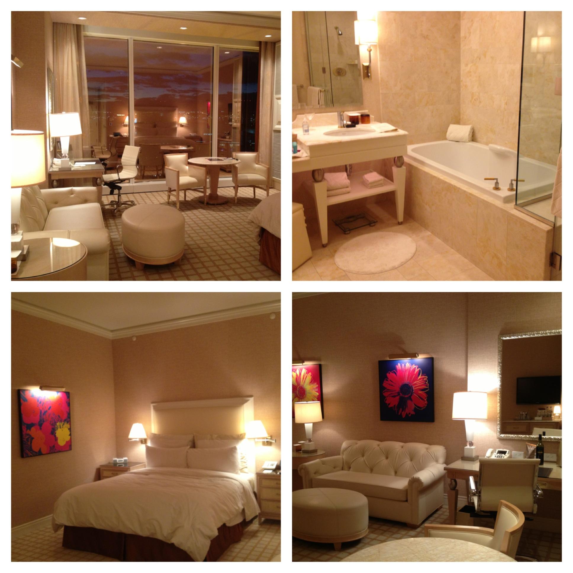 Las Vegas 3 Bedroom Suites Wynn Las Vegas 2 Bedroom Suites Wynn Salon Suite Wynn Theater