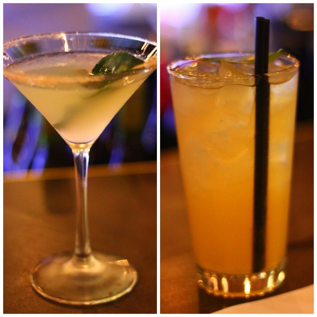 bangpop drinks