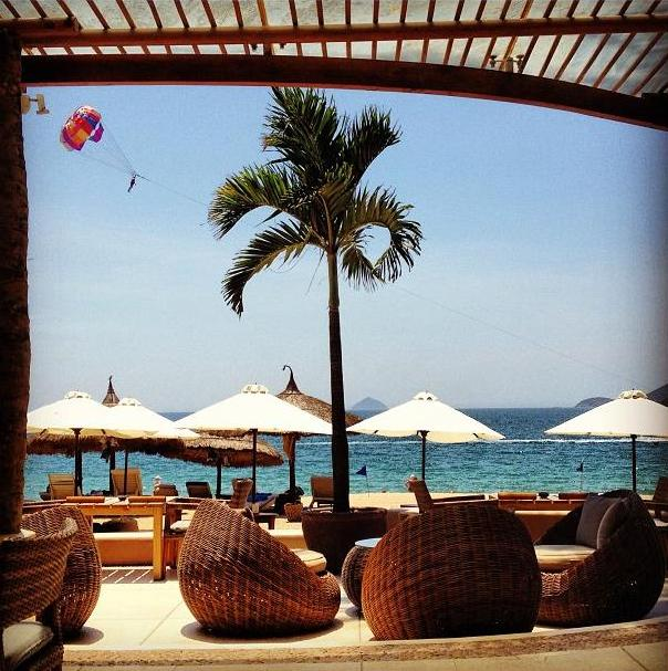 Nha Trang Ocean