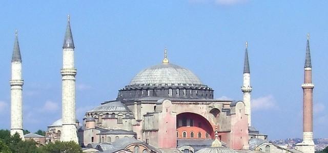 Hagia-Sophia-Istanbul-640x300