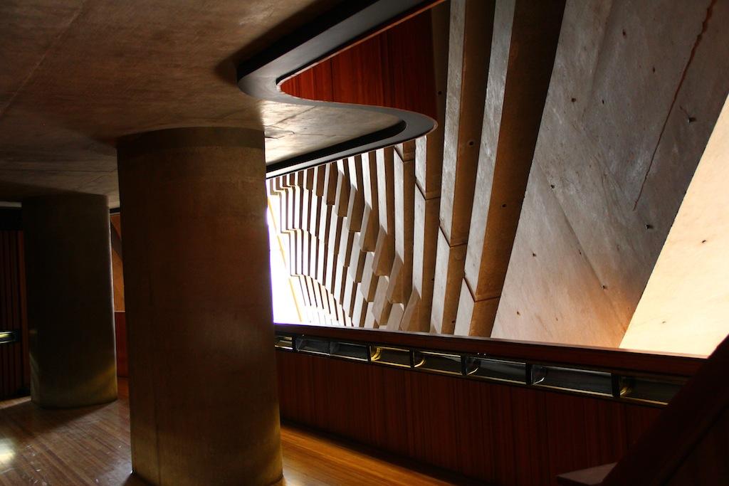 soh interior