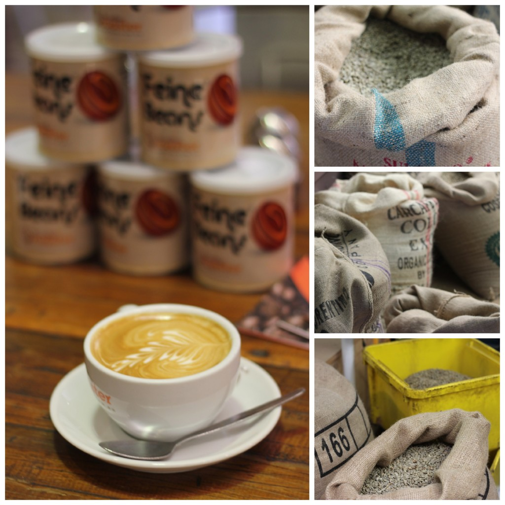ultimately sydney-coffee