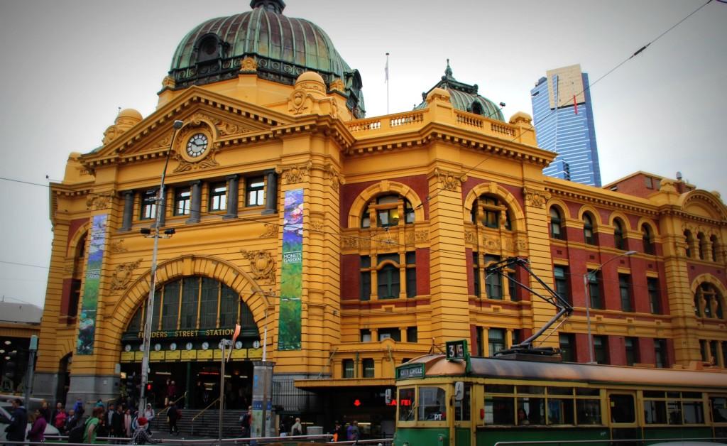 flinders street station.jpg