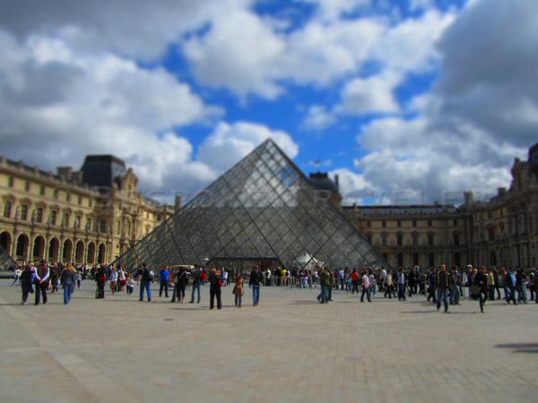 BT_Fave_Place_Paris_1