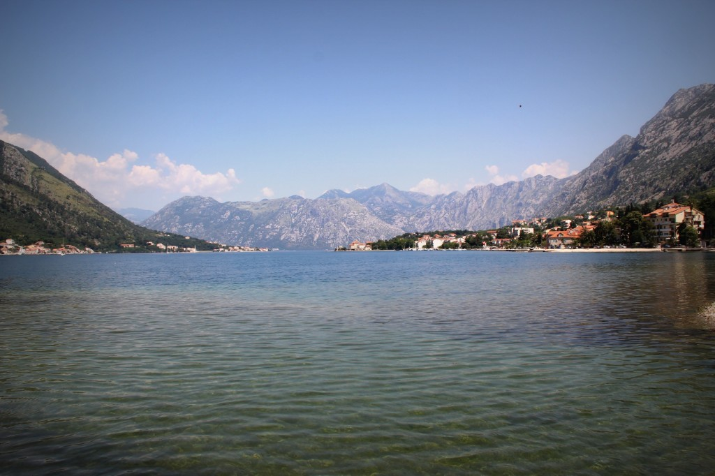 bay of kotor.jpg