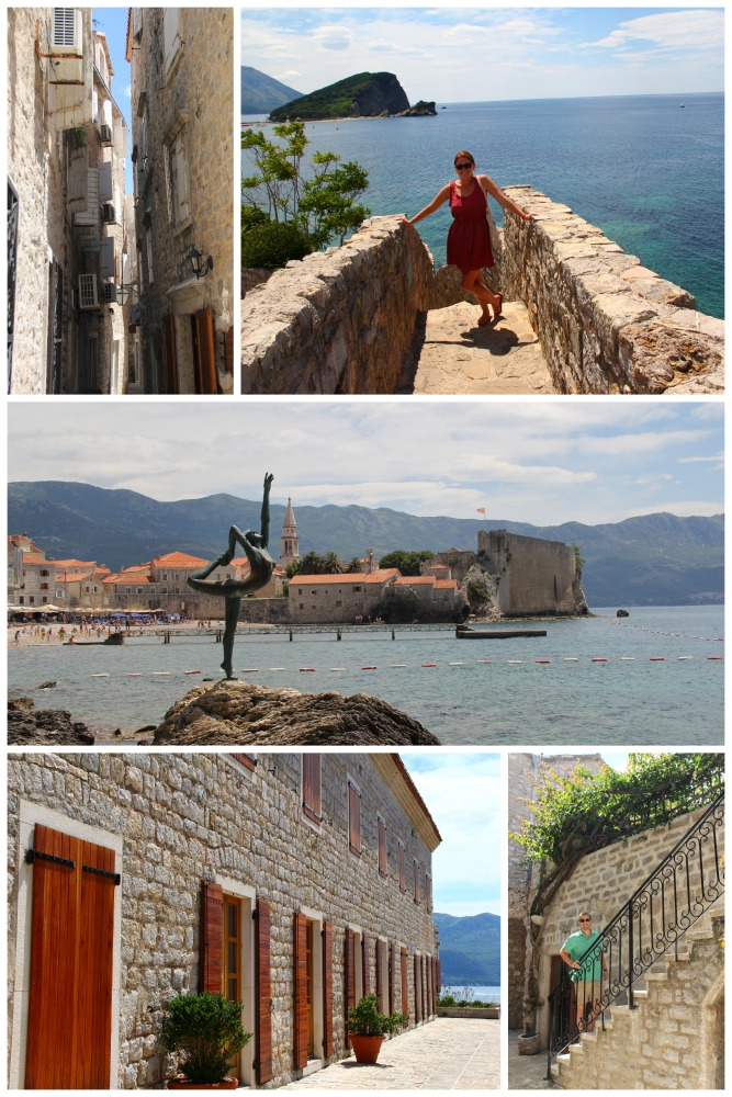 budva collage 2
