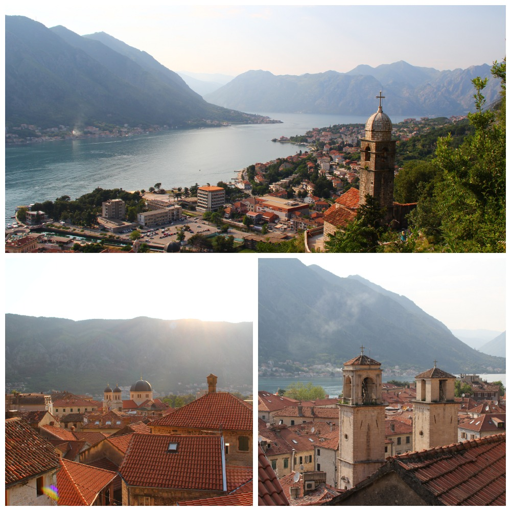 kotor red rooftops.jpg