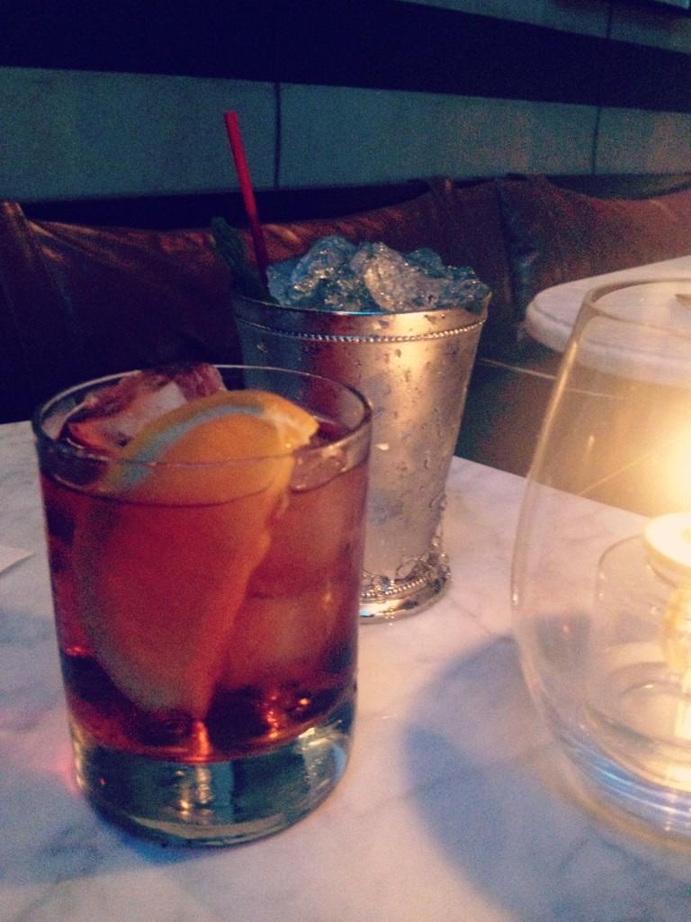 next-door-cocktails