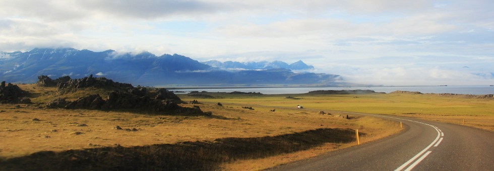 driving the ring road: the great icelandic roadtrip
