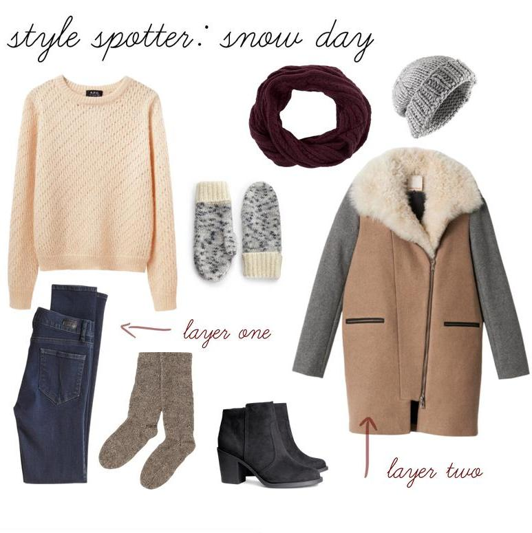 snow day-001