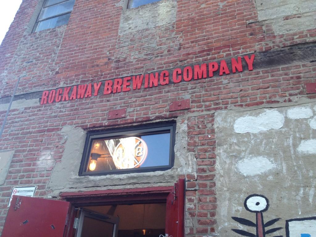 rockaway-brewing-company1