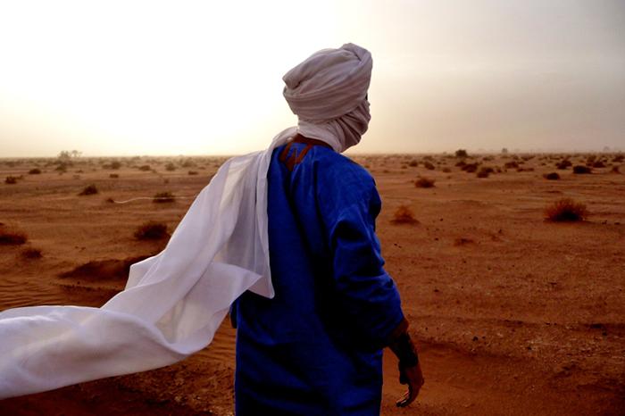 DavidsBeenHere - Sahara Desert, Morocco