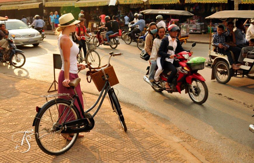 cambodia_siemreap_travelplusstyle