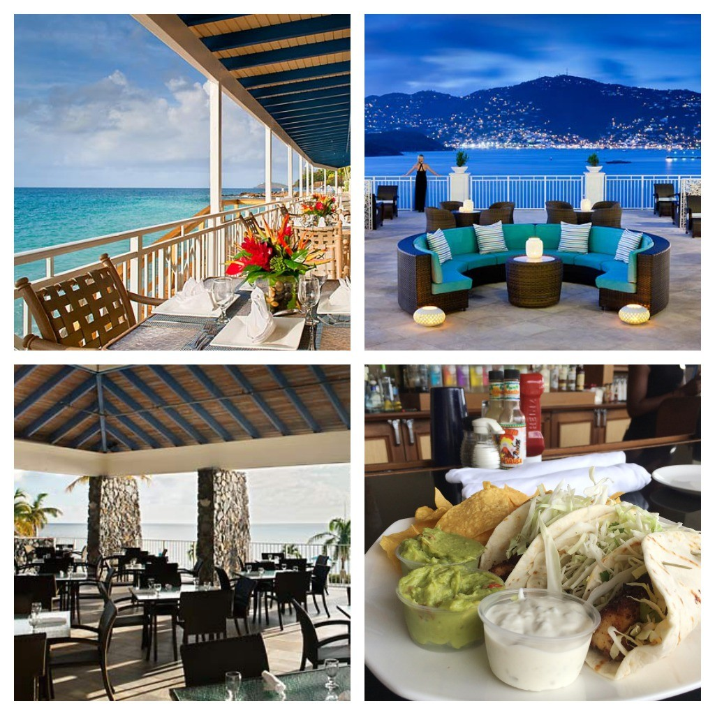 frenchmans reef dining options.jpg