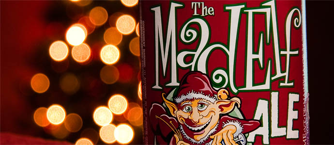 2012-12-12-troegs-mad-elf