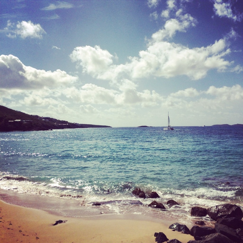 Five Things To Know Before Traveling To St Thomas The