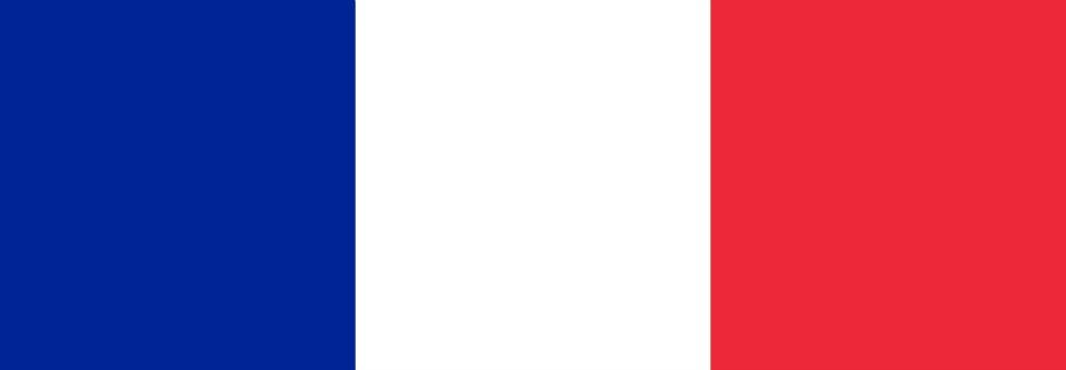 bonne bastille & a very happy #LTeastcoast!