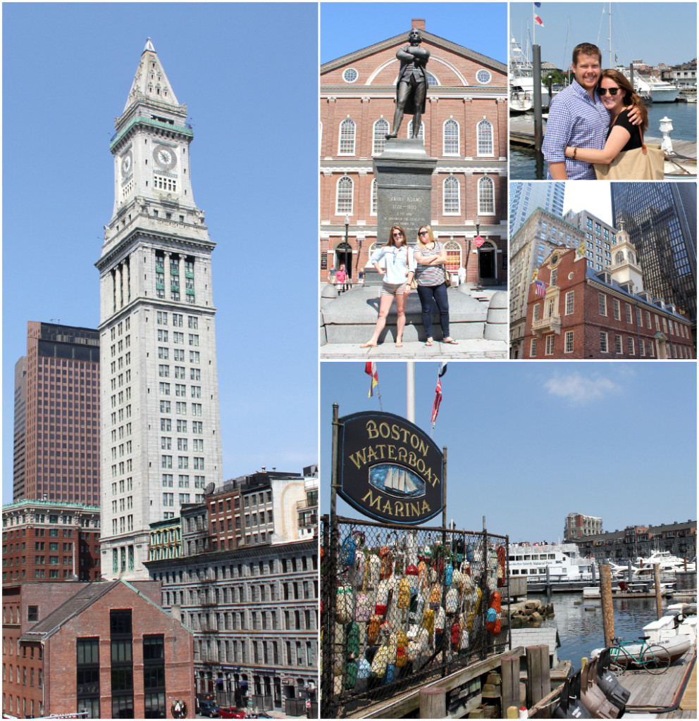 Boston - Financial District (2)