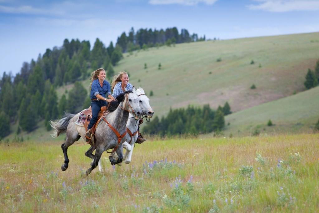 horsebackriding-girls-challenge