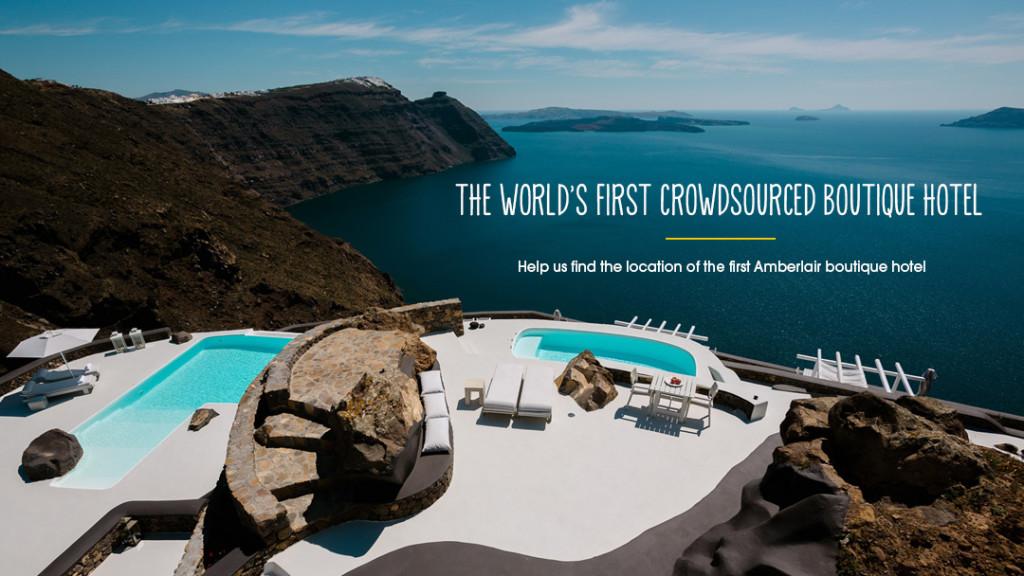 Amberlair_Google+_cover_photo_1080x608px_Santorini2