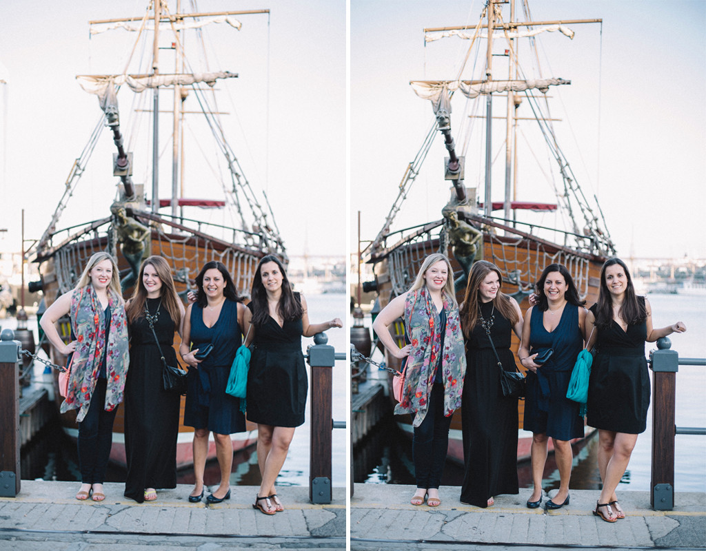 Flytographer - Cape Town Group (2)