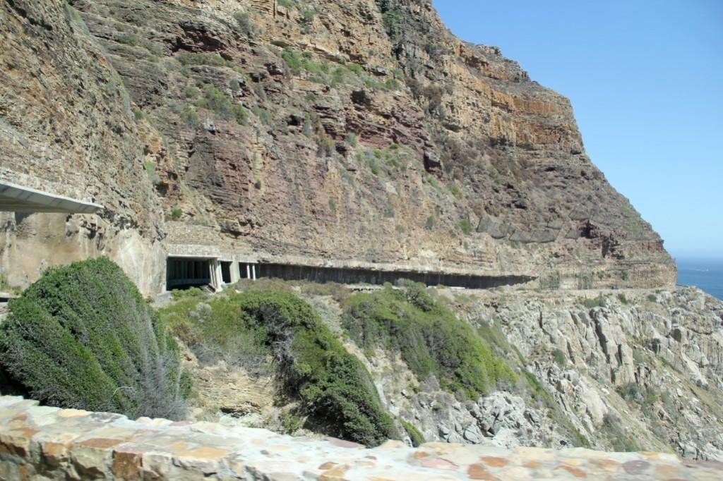 western cape - roadtrip