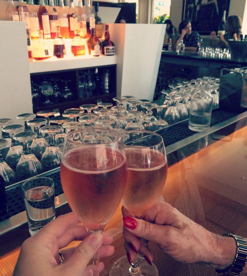 Pops for Champagne Chicago