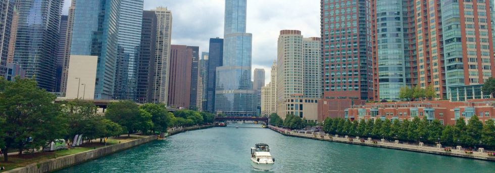 3 days in chicago // a first-timer's guide (part two)