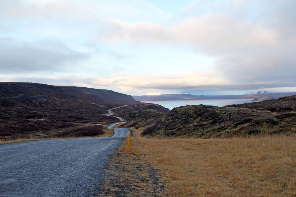 west iceland roadtrip (3)
