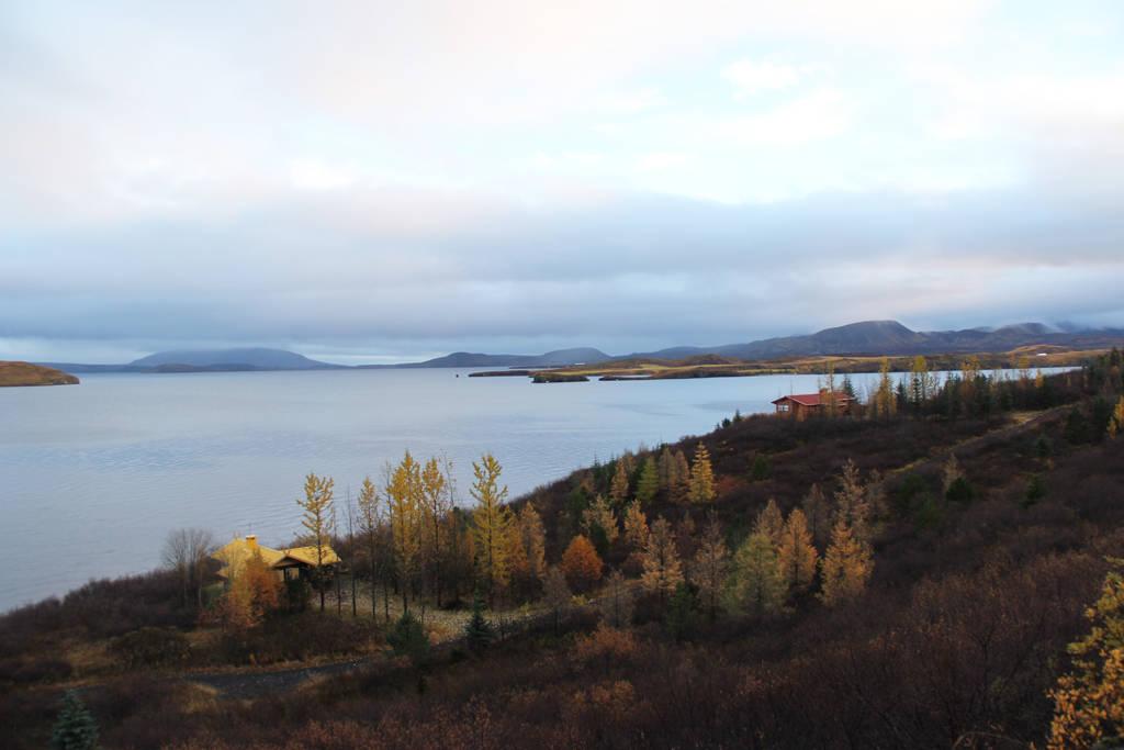 west iceland roadtrip (4)