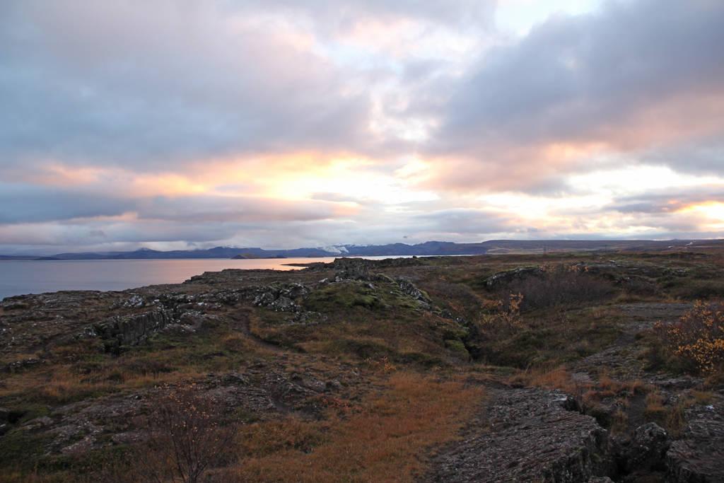 west iceland roadtrip (7)