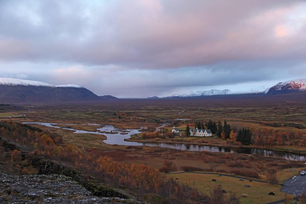 west iceland roadtrip (9)