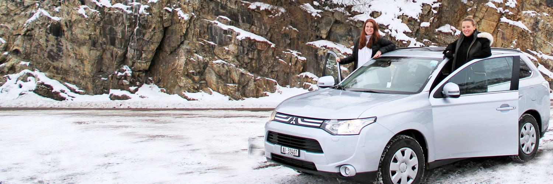 #LTfriendsgiving // an alpine road trip with @Auto_Europe