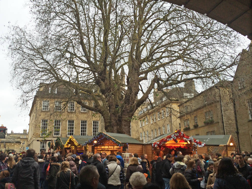 bath christmas markets no thank you