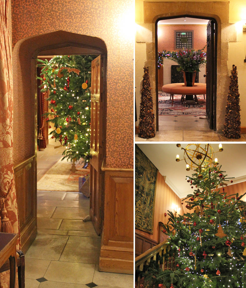 christmas at whatley manor