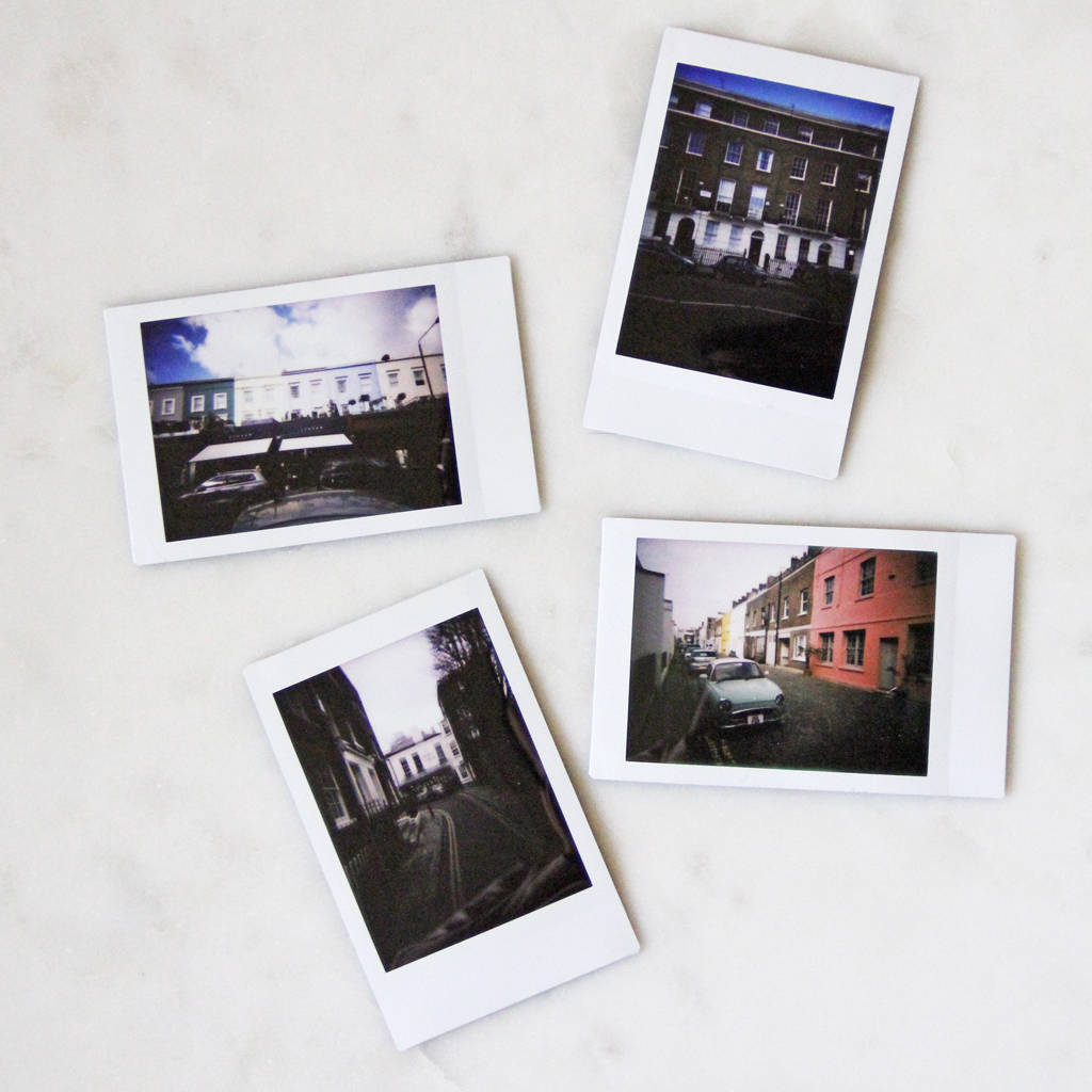 lomography - photos