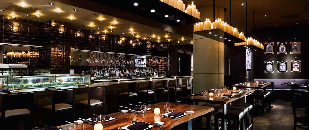 zentan-restaurant-and-bar.jpg.1920x807_default