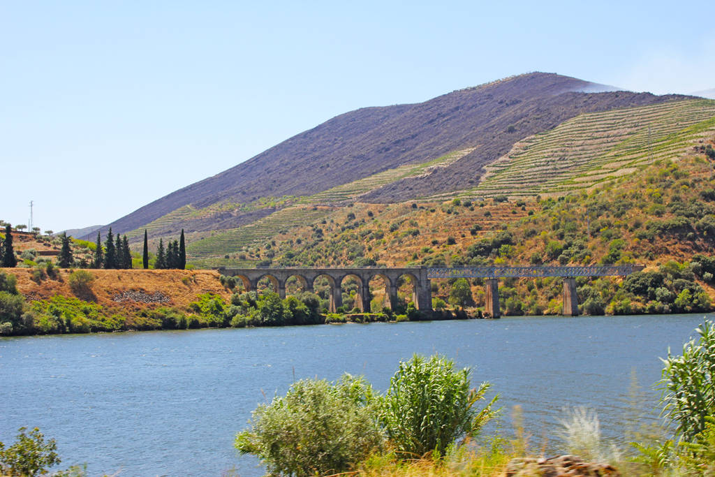 the-douro-valley-views