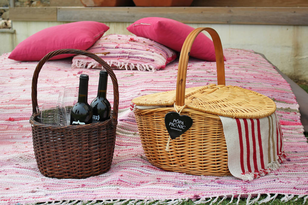 popa-wine-picnic-baskets