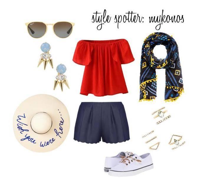 style-spotter-mykonos