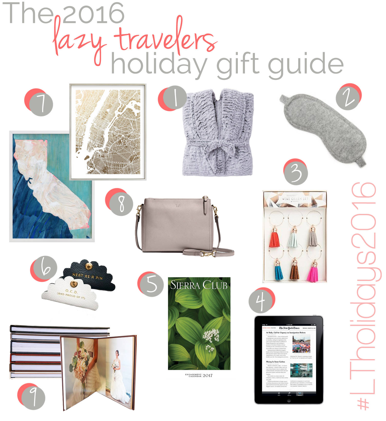 lazy-travelers-2016-christmas-gift-guide