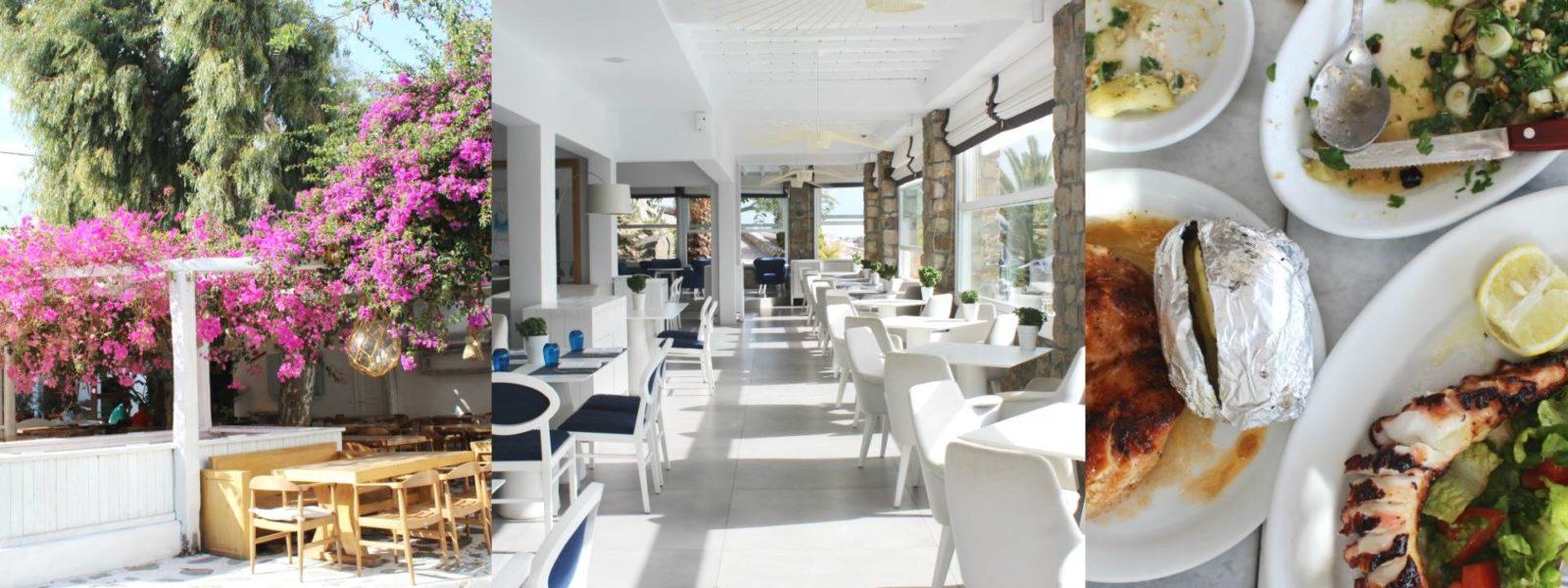 #LTgreekweek // the lazy girls' guide to off-season dining in mykonos