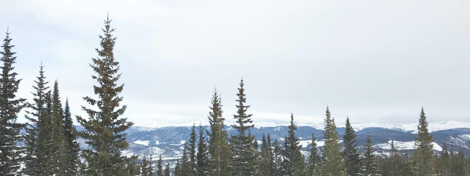 #LTcolorado // a weekend in breckenridge with @InvitedHome